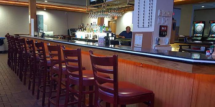 slide-pub